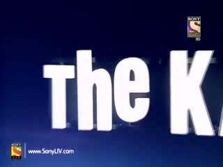 The Kapil Sharma Show Ep 83 video song download