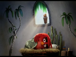 The Angry Birds Movie video song download
