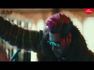 Bang Bang video song download