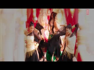 Tunu Tunu video song download