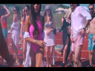 Ruleta video song download