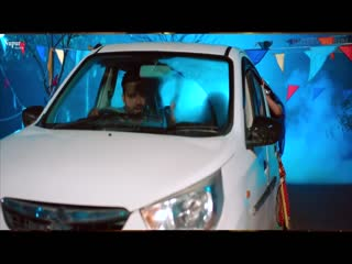 Balam Alto video song download
