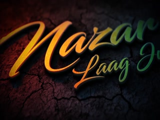 Nazar Laag Jyagi Video Song, Mobile Video And Mp3 Format