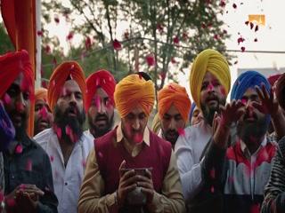 Dhan Guru Nanak video