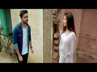 Meharbaan (Unni Ikki) video