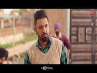 Daaka Title Track video