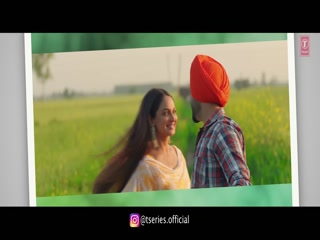 Ankhiyan De Nede (Gidarh Singhi) video