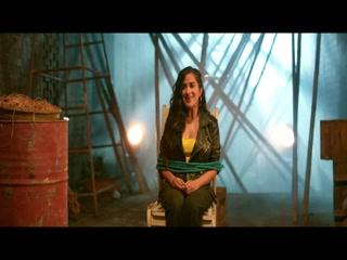 Desi Katta video