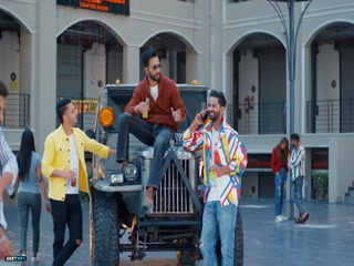 Juti Jharrke Video Song, Mobile Video And Mp3 Format