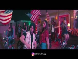 Kinni Sohni (Gidrah Singhi) video