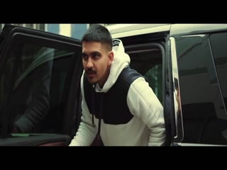 Clutch Baliye video