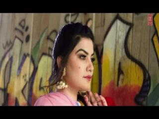 Lahore Da Paranda video
