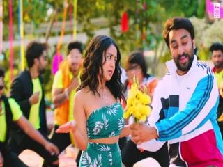 Puchda Hi Nahin video