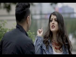 Shehar Tere Dian Galian video