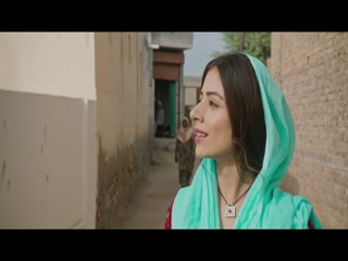 Jaan Deyan Ge (Sufna) video