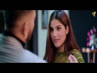 Jhanjar video