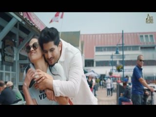 Jhanjran video