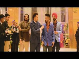 Wedding Song video