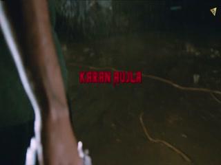 Its Okay God Karan Aujla Video Download Riskyhd Com