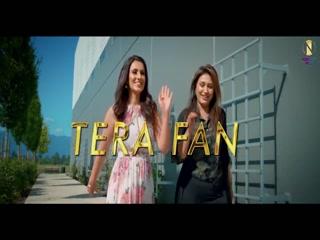 Tera Fan video