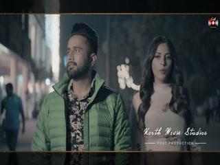 Tera Cheta 3 video