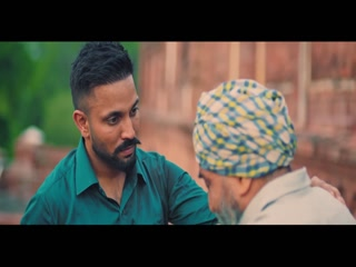 Dilpreet Dhillon Is Back video