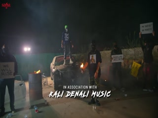 Ek Din Video Song, Mobile Video And Mp3 Format