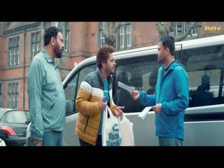Chal Mera Putt 2 Trailer video song download